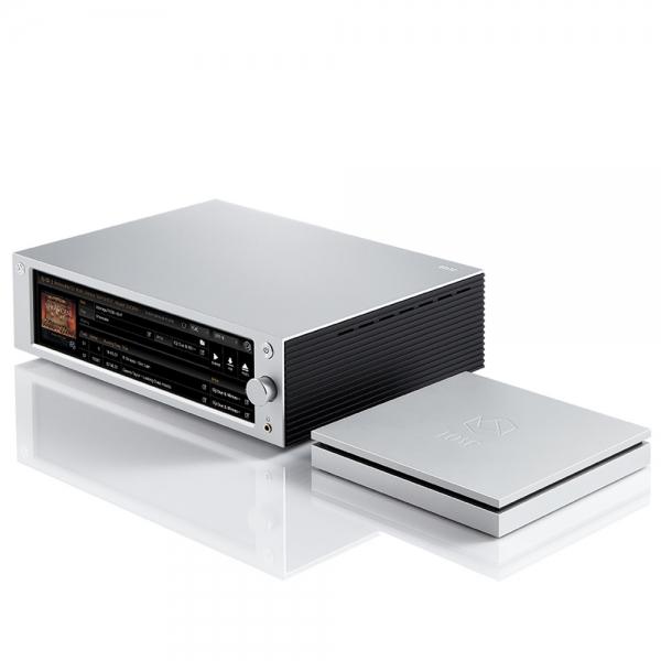 hifi-rose-rsa780-cd-drive3D6hxZgrf4gE31