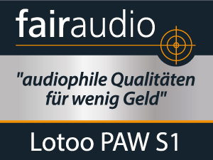 Lotoo-PAW-S1_300px