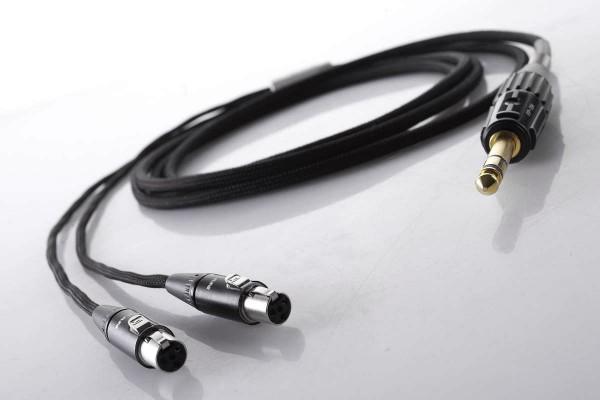 Kopfhörerkabel für Hifiman Edition X