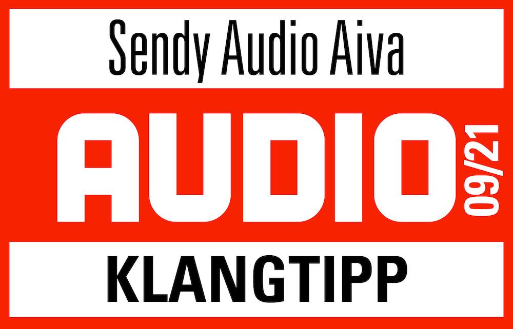 Audio-Klangtipp_Sendy-Audio-Aiva_2021-09_preview