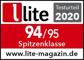 200207-Manunta-Testsiegel