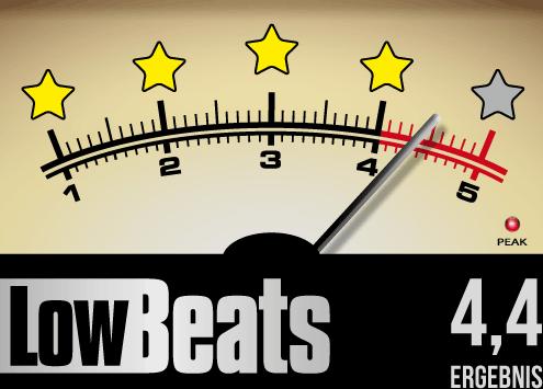 lowbeats-test-vu-meter-ergebnis-4_4
