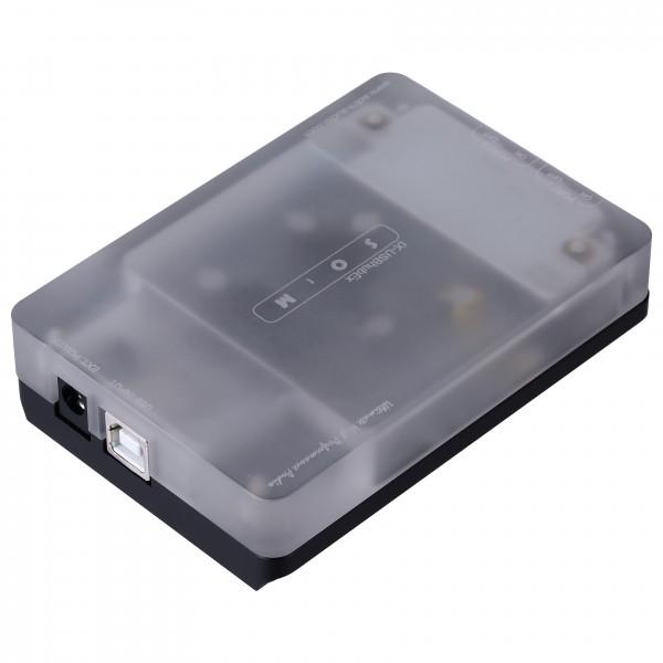 tX-USBhubEX
