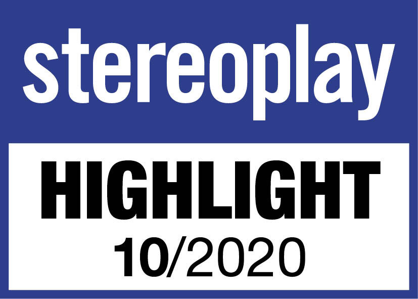 stp-Highlight_2020_10_preview