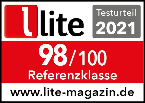 Referenzklasse_Testsiegel-98v100_272x192px_144dpi