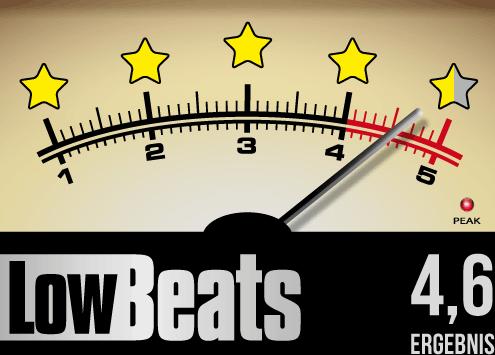 lowbeats-test-vu-meter-ergebnis-4_6lNLcqoJXkx0w0