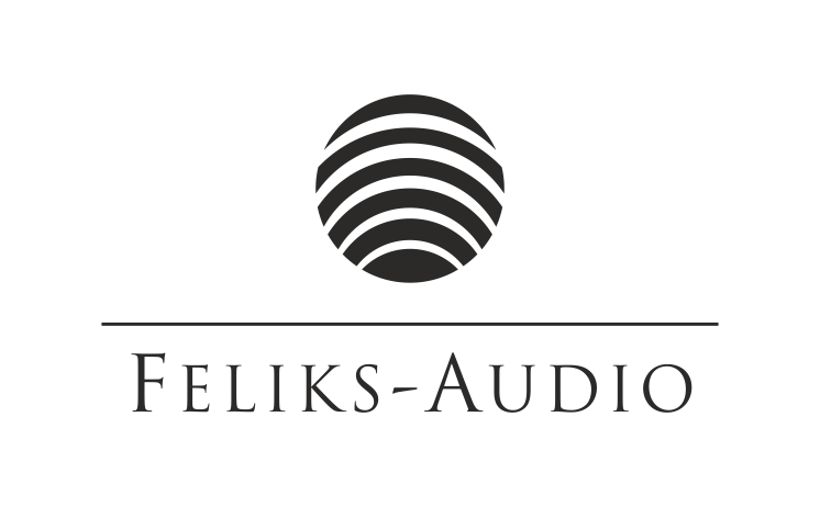 Feliks Audio