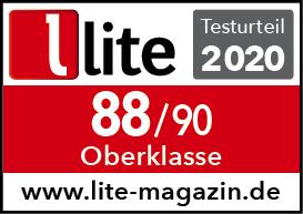 200109-HiBy-Testsiegel