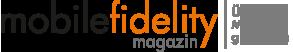 mobilfidelity-magazin