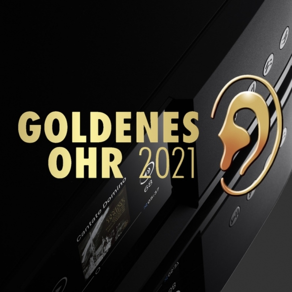 Goldenes_ohr_blog
