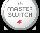 master-logo-v2
