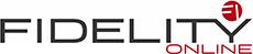 FIDELITY-online-Logo-230x49