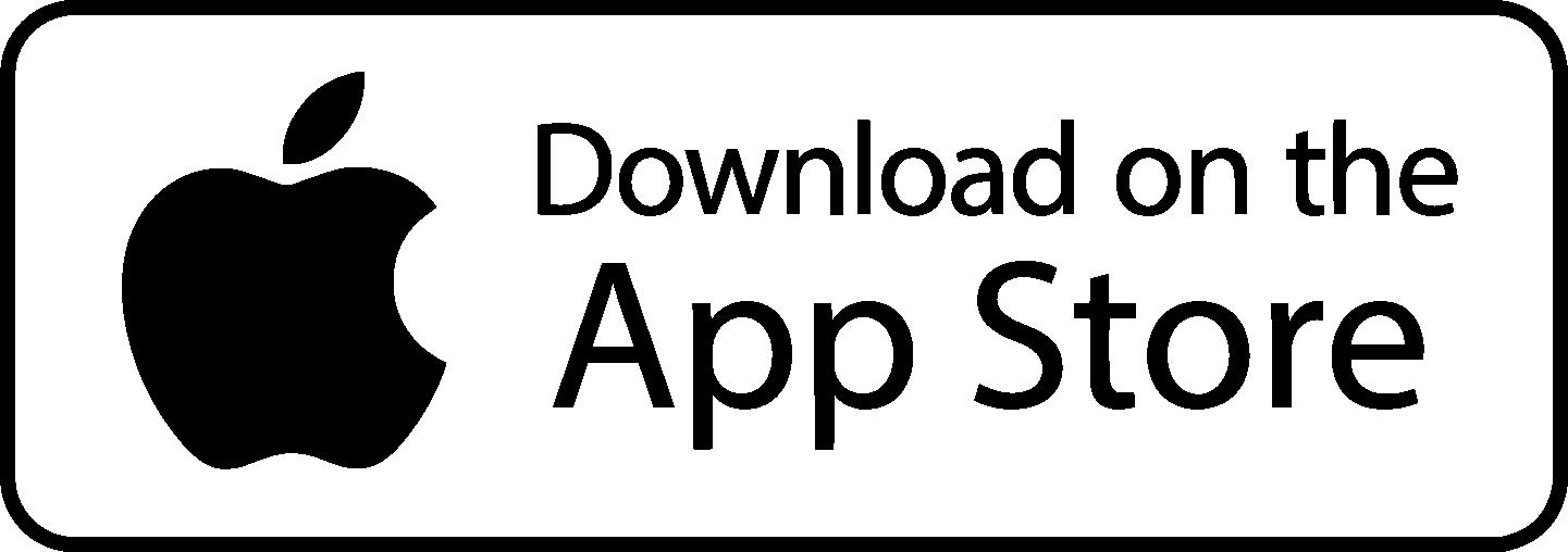 pngkit_apple-app-store-logo_2228956
