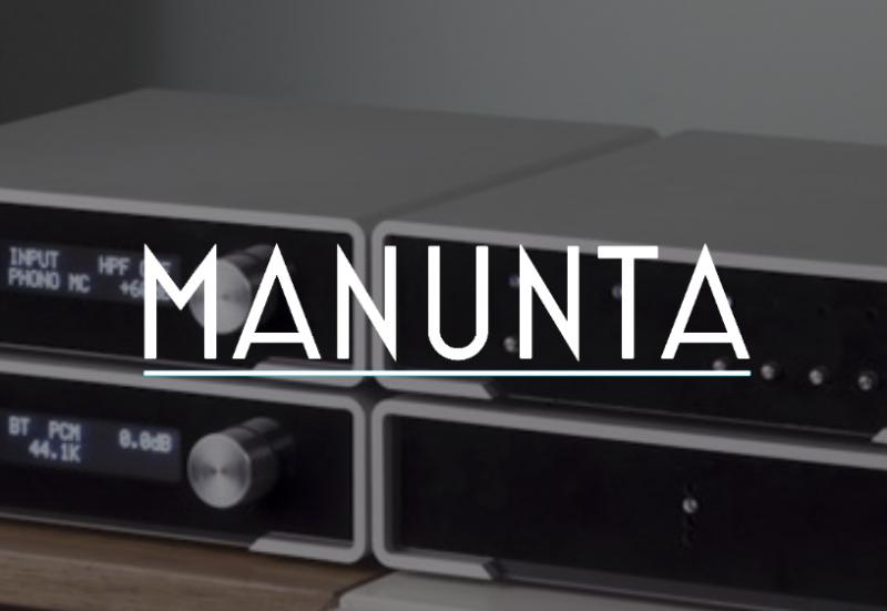 Manunta