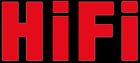 EINSNULL_Logo