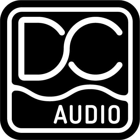 Dan Clark Audio