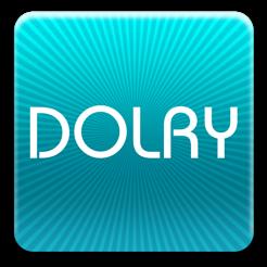 Dolry