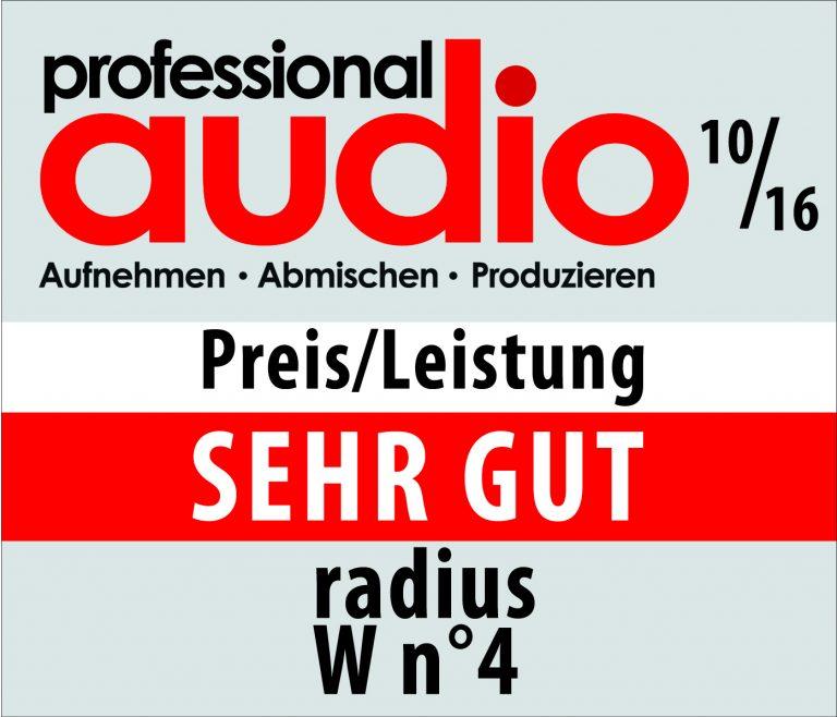PAM-Testsiegel-radius-Wn4-768x658