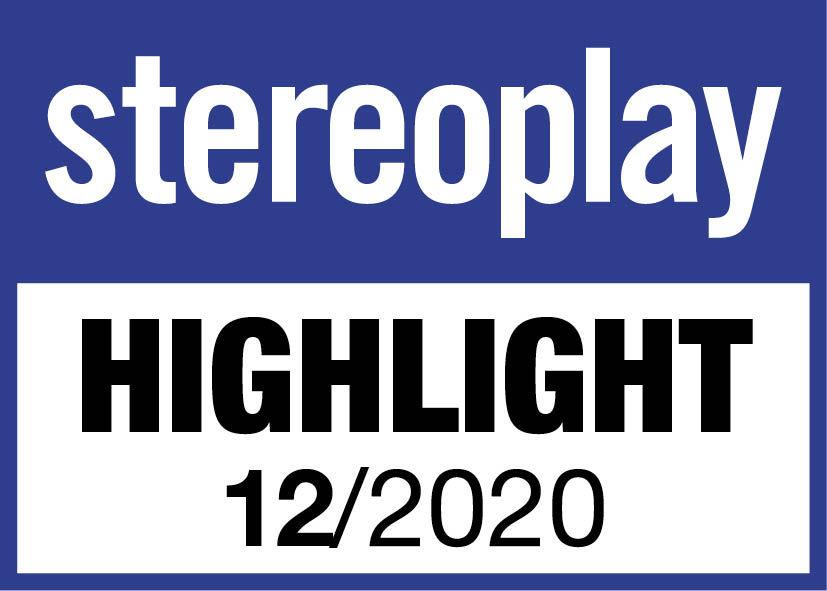 stp-Highlight_2020_12_preview