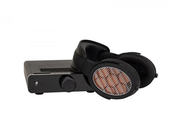 Bravura System Black Special Edition