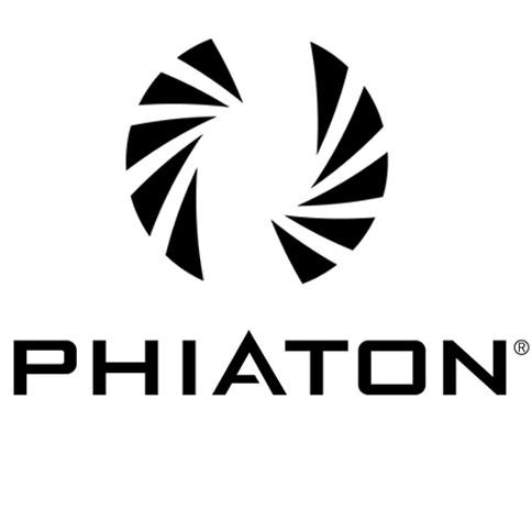 Phiaton