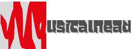 musicalhead-logo-gr