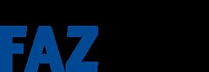 FAZ_NET_Frankfurter_Allgemeine_Zeitung-logo-9DDF61A989-seeklogo-com