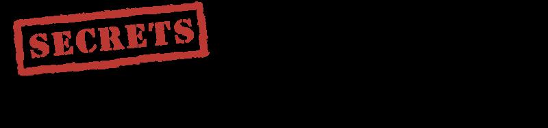 secrets-logo-new-retina-02_inverted
