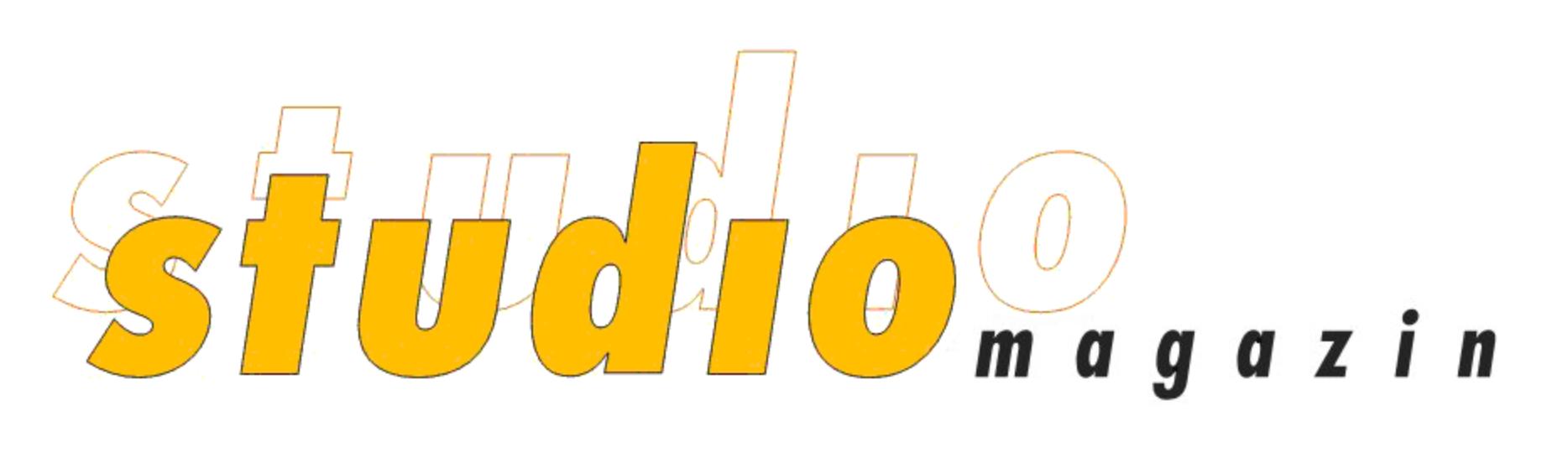 studio-magazin