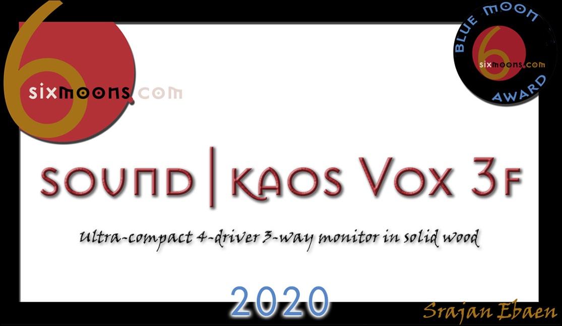 6MOONS-VOX-award