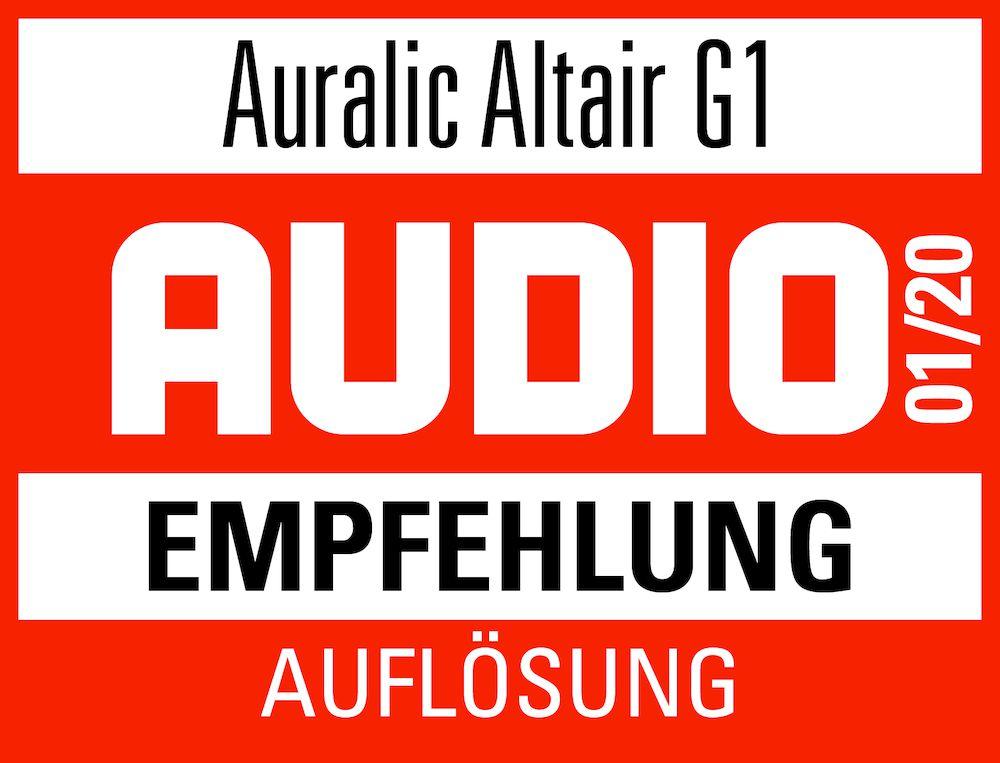Audio_EMPF_Auralic-Altair-G1_2020-01_previewNRGuIbCV7edo1