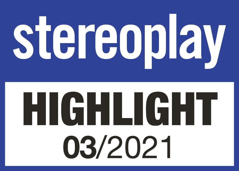 stp-Highlight_2021_03_preview