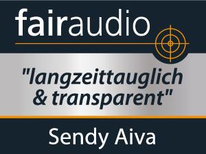 Sendy-Aiva_300px