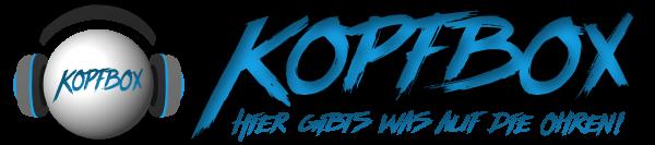 kopfbox