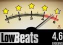 lowbeats-test-vu-meter-ergebnis-4_6