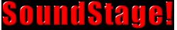 ss_logo_250w