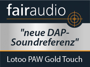 Lotoo-PAW-Gold-Touch_300px