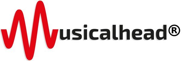 Musicalhead-Logo-r