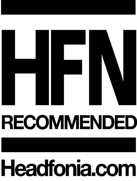HFN-2018-Recommended-buy-553x733