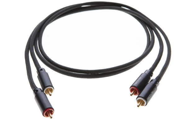 IC Performer RCA